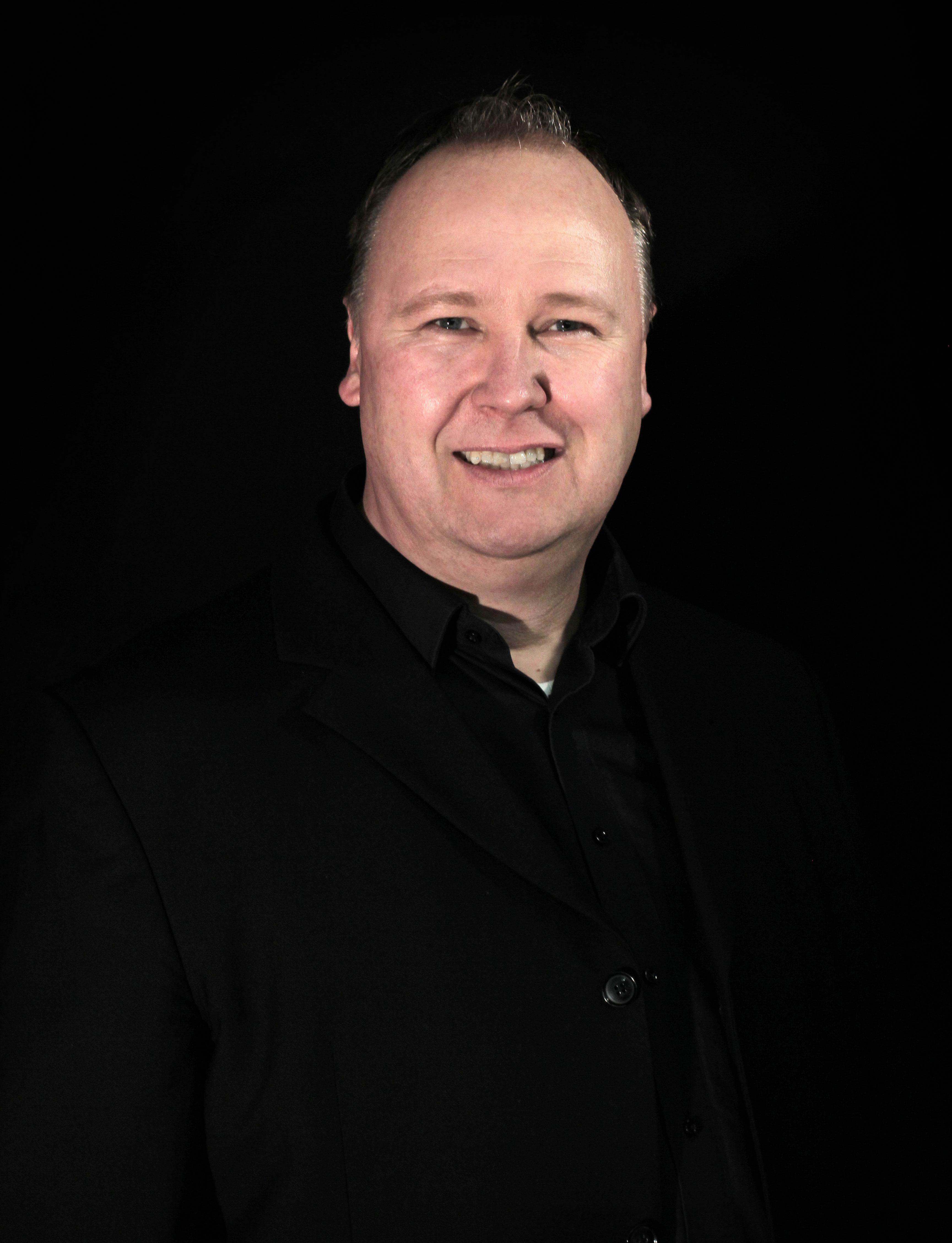 Michael Rottmann